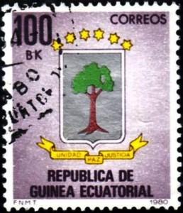 guinée équatoriale752