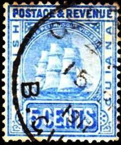 guyana829