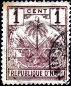 haiti825