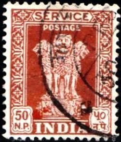 inde871