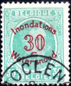 inondation belgique577