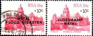 inondation rsa578