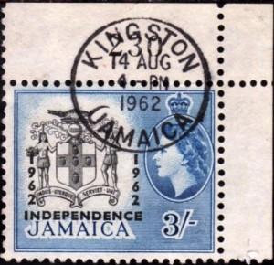jamaique824