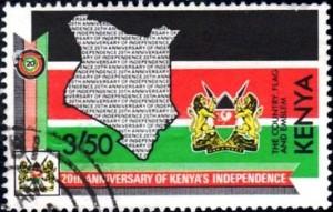 kenya816
