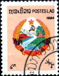 laos869