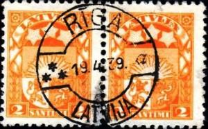 lettonie655