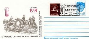 lituanie651