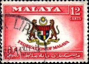 malaisie734