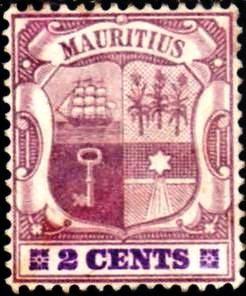 maurice746