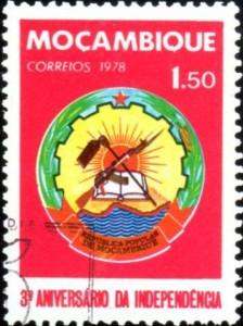 mozambique outils445