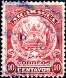 nicaragua699