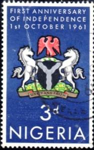 nigeria818