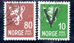 norvège424
