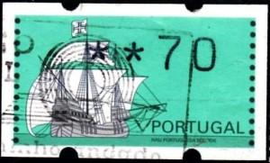 portugal bateau442
