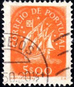 portugal bateau446