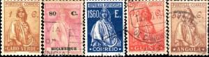 portugal cérès443
