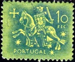 portugal cavalier440