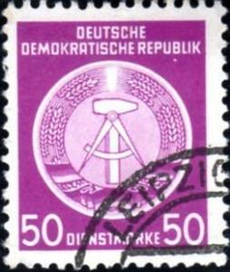 rda820