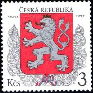 rep tchèque754