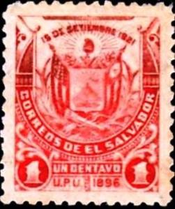 salvador711