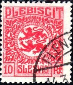slesvig694