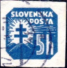 slovaquie423