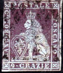 toscane028
