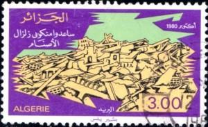 tremblement terre algérie463