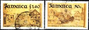 tremblement terre jamaique462