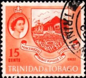 trinidad833