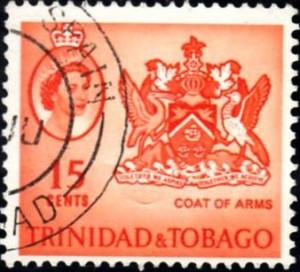 trinidad834