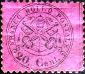 vatican023