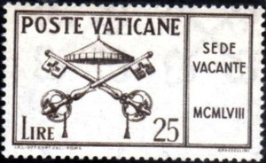 vatican024