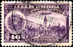 venezuela708
