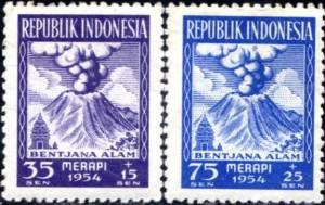 volcan indonésie475