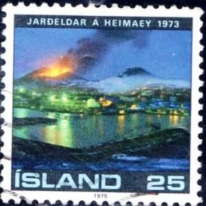 volcan islande478