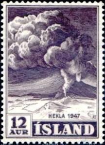 volcan islande484