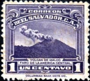 volcansalvador