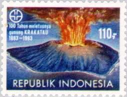 volcan Krakatoa 1887 2
