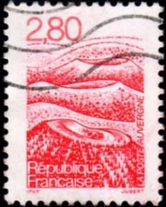 volcan auvergne468