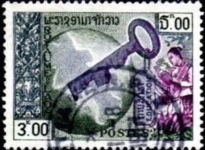 éducation laos505