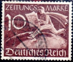 3 reich journal489