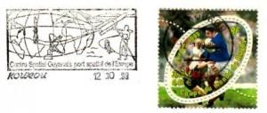 centre spatial guyanais622