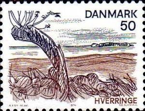 danemark fionie yt574874
