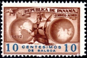 dec amérique panama574