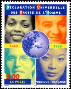 droits homme f559