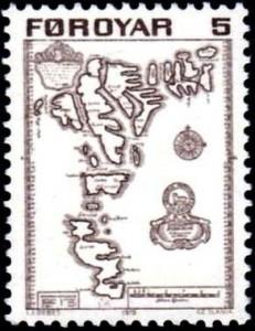 feroe193