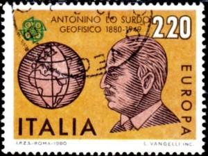 géophysique italie606