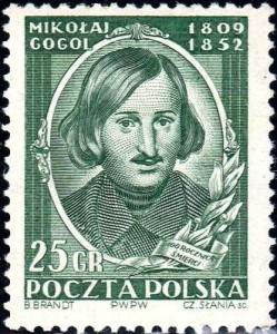 gogol207