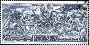 grunwald162
